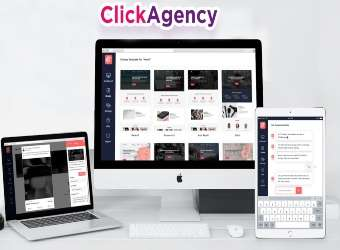 ClickAgency